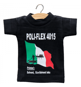 Poli Flex Printable 4015
