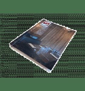 Maegis IDF - Full Range Brochure
