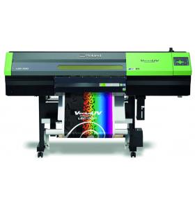 Roland Versa UV LEC-330