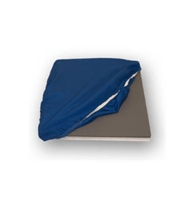 Sefa Nomex Schutzhülle 12 X 45cm