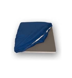Sefa Nomex Schutzhülse - 40 X 50