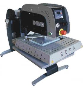 Sefa Rotex Air Pro V3