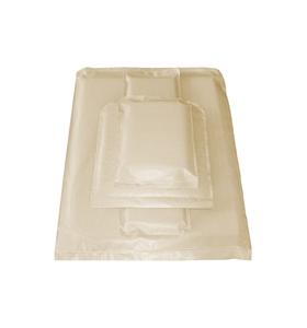 Stahls Teflonkissen (51x41)