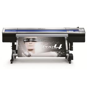 Roland Soljet Pro 4 XR-640