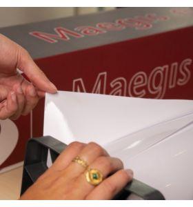 Maegis Essentials - EP7 close-up