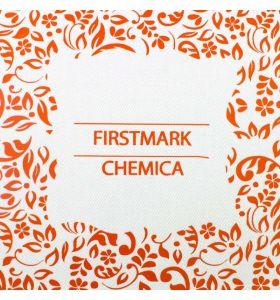 Chemica Firstmark