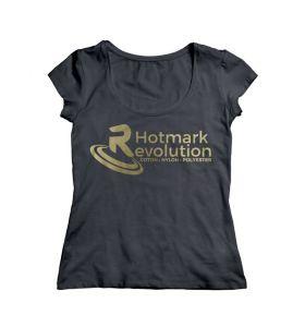Chemica Hotmark - Revolution