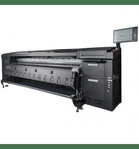SOL 320PQ Drucker