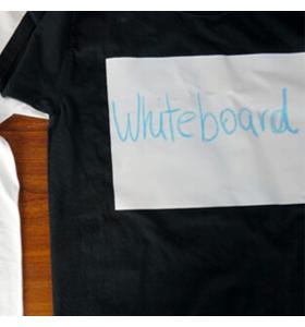 Siser - Whiteboard