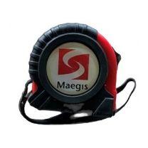 Maegis Maßband - 5mtr