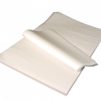 Polyprint Protection Paper