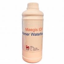 Maegis IDF - Primer Waterbased