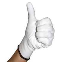 Yellogloves Handschuhe - Size L