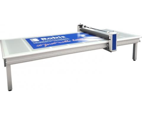 Bobis Applicator BKA - 160 x 400