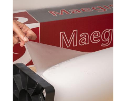 Maegis Essentials - EL7 Matt